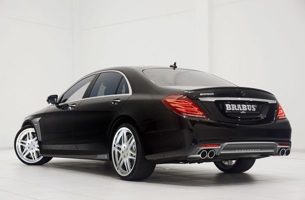Brabus-2014-Mercedes-Benz-S-Class-6