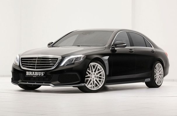 Brabus-2014-Mercedes-Benz-S-Class-7
