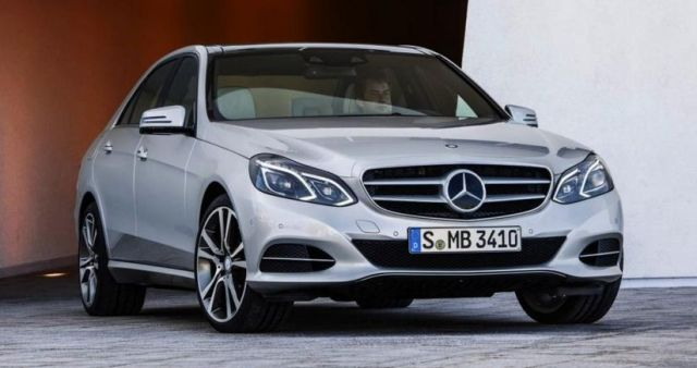 2014-Mercedes-Benz-E350-BlueTec